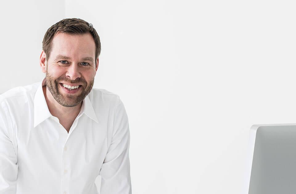 Online Marketing Berater in Nürnberg und Berlin