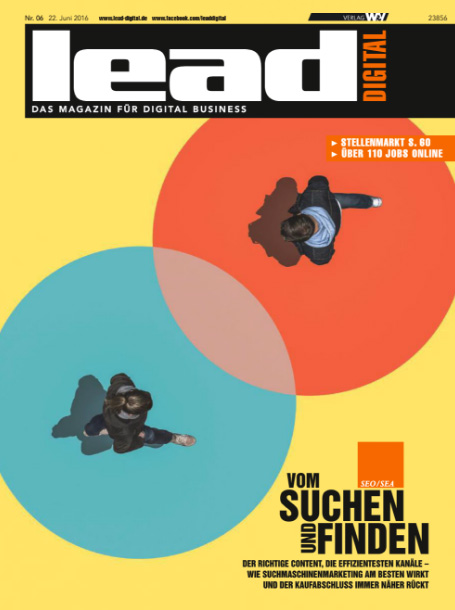 https://www.bielenberg.biz/wp-content/uploads/2020/06/wie-standardisiert-muss-seo-sein-teaser.jpg